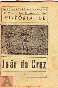 folhetos_21_hitoria_joao-frente