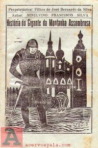 folhetos_23_historia_gigante-frente