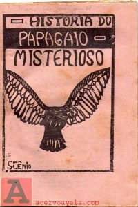 folhetos_24_historia_papagaio-frente