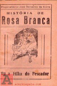 folhetos_26_historia_rosa_branca-frente
