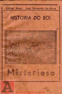 folhetos_29_historia_boi-frente