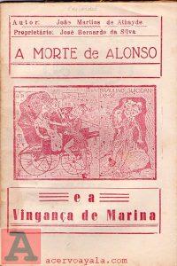 folhetos_39_morte_alonso-frente