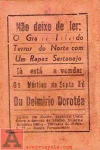 folhetos_46_premio_sacrificio-verso