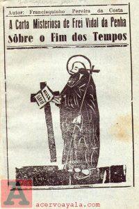 folhetos_4_carta_misteriosa-frente