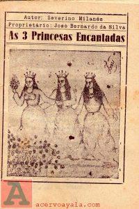 folhetos_51_tres_princesa-frente