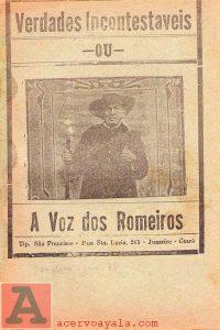 folhetos_54_verdades-frente