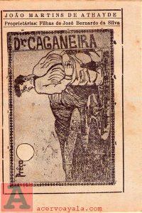folhetos_58_caganeira-frente