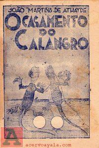 folhetos_5_casamento_calangro-frente