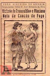 folhetos_63_historia_esmeraldina-frente