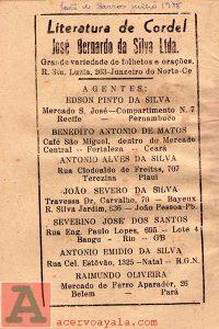 folhetos_63_historia_esmeraldina-verso