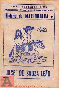 folhetos_65_historia_mariquinha-frente