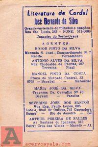 folhetos_65_historia_mariquinha-verso