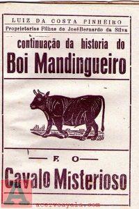 folhetos_67_historia_boi-frente