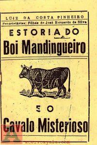 folhetos_68_historia_boi-frente