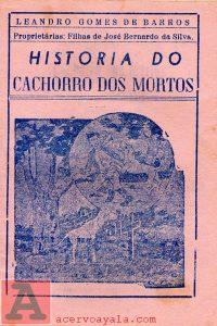 folhetos_69_historia_cachorro-frente