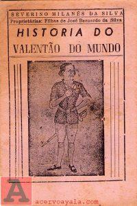 folhetos_72_historia_valentao-frente