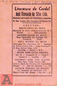 folhetos_72_historia_valentao-verso