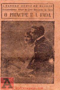 folhetos_76_principe-frente