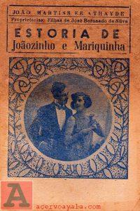 folhetos_78_estoria_joazinho-frente