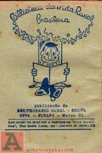 folhetos_82_escrava_isaura-verso