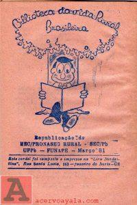 folhetos_84_estoria_boi-verso