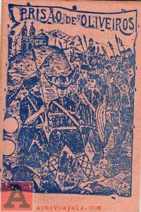 folhetos_86_prisao-frente